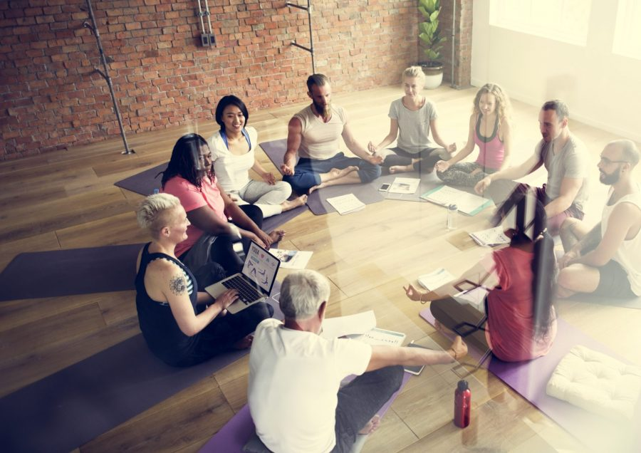 mindfulness-healing-group-therapy